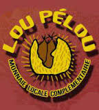 Lou Pelou