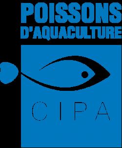Comité Interprofessionnel des Produits de l'Aquaculture