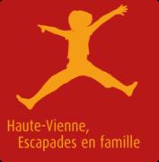 Haute-Vienne, Escapades en famille